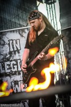 Emergency-Gate_Basinfirefest2013_26