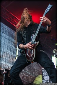 Emergency-Gate_Basinfirefest2013_34