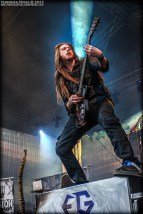 Emergency-Gate_Basinfirefest2013_45