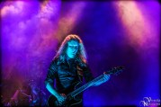 Kreator_Metal-Invasion-2013_07