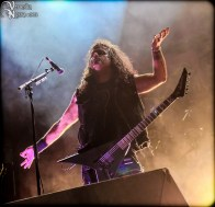 Kreator_Metal-Invasion-2013_16
