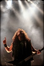Kreator_Metal-Invasion-2013_26