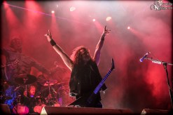 Kreator_Metal-Invasion-2013_31
