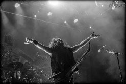 Kreator_Metal-Invasion-2013_32