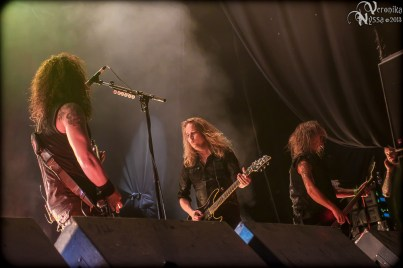 Kreator_Metal-Invasion-2013_33
