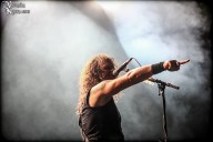 Kreator_Metal-Invasion-2013_37
