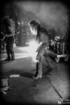 Kreator_Metal-Invasion-2013_55