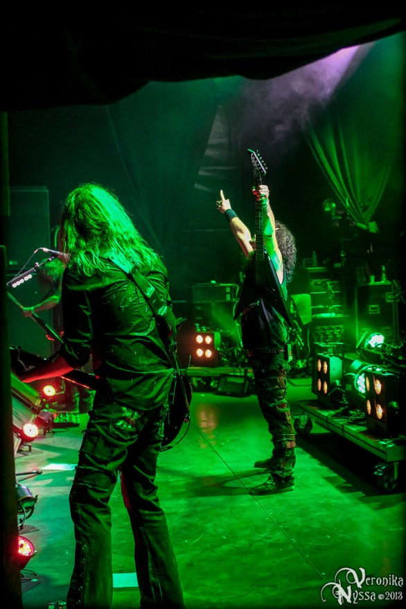 Kreator_Metal-Invasion-2013_61