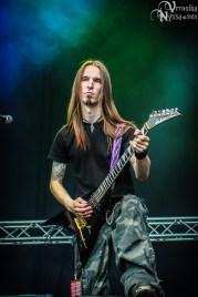 Waltari_Masters-Of-Rock-2013_02