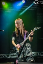 Waltari_Masters-Of-Rock-2013_03