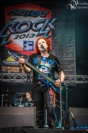 Waltari_Masters-Of-Rock-2013_20