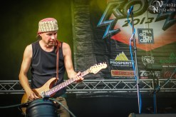 Waltari_Masters-Of-Rock-2013_29