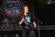 Waltari_Masters-Of-Rock-2013_36