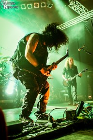 Kreator_Metal-Invasion-2013-DE_07