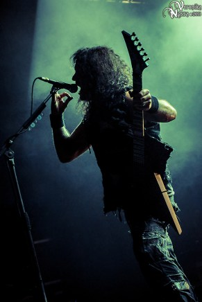 Kreator_Metal-Invasion-2013-DE_18