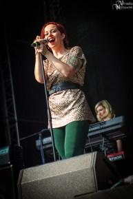 Anneke-van-Giersbergen_Masters-Of-Rock-2013_01