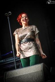 Anneke-van-Giersbergen_Masters-Of-Rock-2013_02