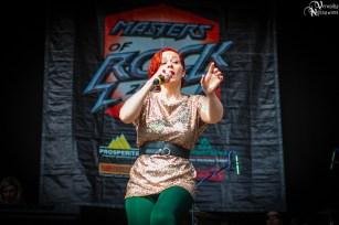 Anneke-van-Giersbergen_Masters-Of-Rock-2013_10