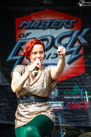 Anneke-van-Giersbergen_Masters-Of-Rock-2013_16