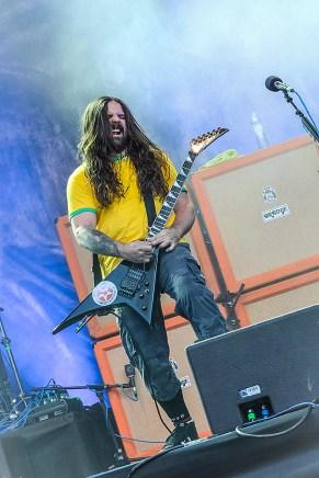 Sepultura_Metalfest2014_02