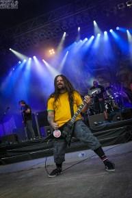 Sepultura_Metalfest2014_06
