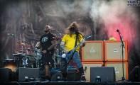 Sepultura_Metalfest2014_22