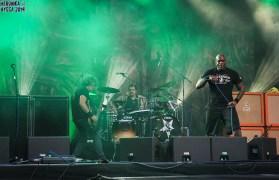 Sepultura_Metalfest2014_27