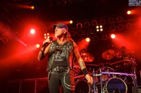 Accept_Tampere2014_03