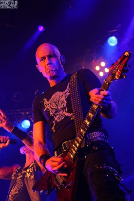 Accept_Tampere2014_30