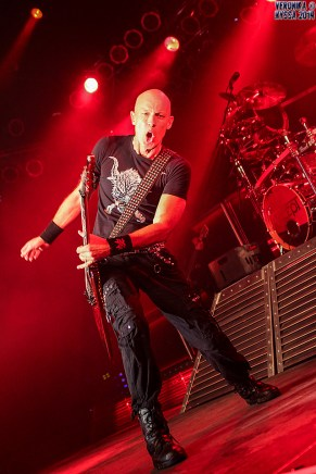 Accept_Tampere2014_31