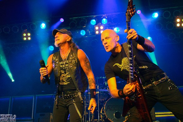 Accept_Tampere2014_33