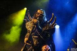 Lordi_Release-Gig-Helsinki-2014_01