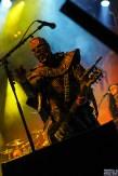 Lordi_Release-Gig-Helsinki-2014_02