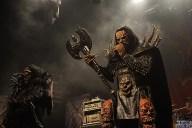 Lordi_Release-Gig-Helsinki-2014_13
