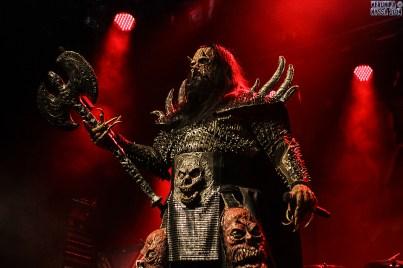 Lordi_Release-Gig-Helsinki-2014_15