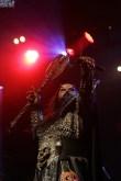 Lordi_Release-Gig-Helsinki-2014_17
