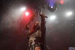 Lordi_Release-Gig-Helsinki-2014_18