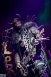 Lordi_Release-Gig-Helsinki-2014_24