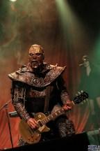 Lordi_Release-Gig-Helsinki-2014_34