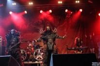 Lordi_Release-Gig-Helsinki-2014_38