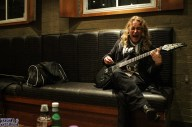 Kreator_London2014-backstage_04