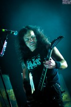 Kreator_London2014_04