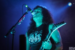 Kreator_London2014_14