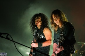 Kreator_London2014_43