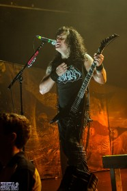 Kreator_London2014_71