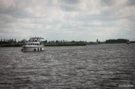 Holland_day2_16