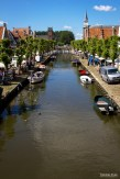 Holland_day2_31