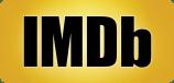 New-imdb-logo