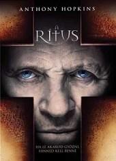 a_ritus