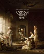 american-horror-story-season-1-poster-cast